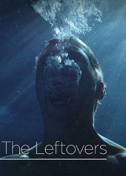photo The Leftovers