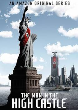 photo The Man in the High Castle