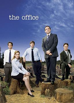 photo The Office (US)