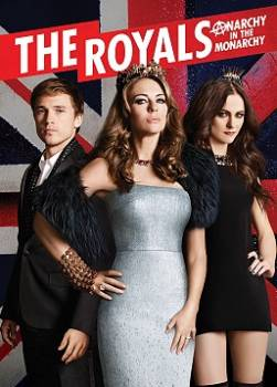 photo The Royals