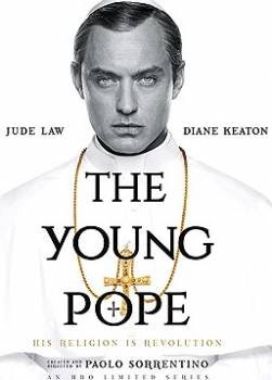 photo The Young Pope