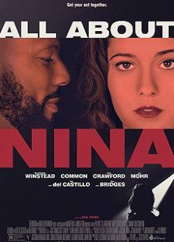 photo All About Nina
