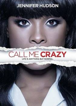 photo Call Me Crazy : A Five Film