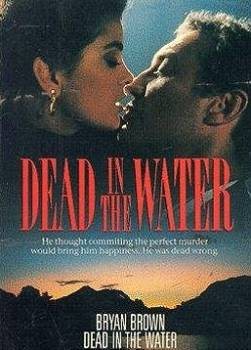 photo Dead in the Water