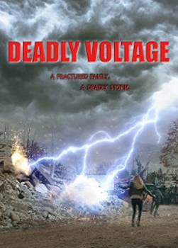 photo Deadly Voltage