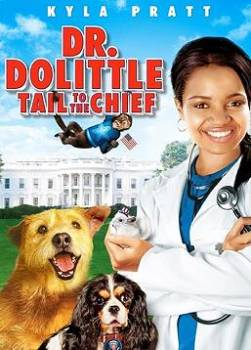 photo Dr. Dolittle 4