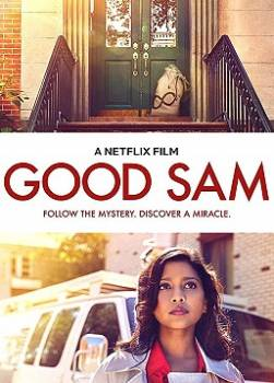 photo Good Sam