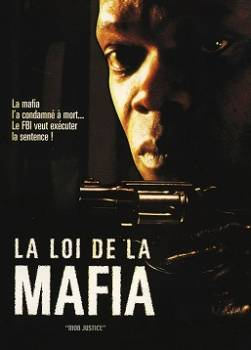 photo La loi de la mafia