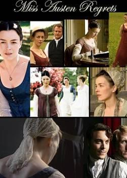 http://www.rsdoublage.com/oeuvres/telefilms/le_choix_de_jane.jpg