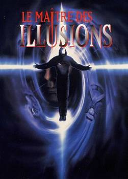 photo Le Maître des illusions