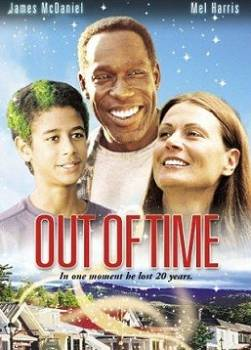 photo Out of Time