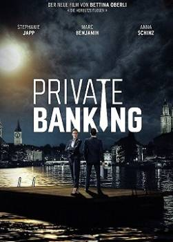 photo Private Banking