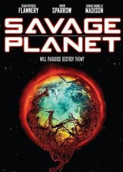 Telecharger Projet Oxyg�ne (Savage Planet) Dvdrip Uptobox 1fichier