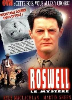 photo Roswell, le mystère