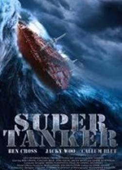 photo Super Tanker