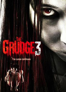 photo The Grudge 3