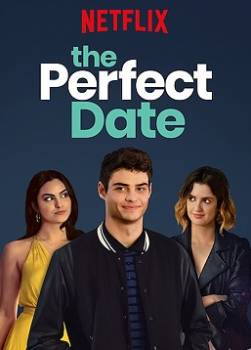 photo The Perfect Date