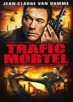 "photo Trafic mortel ""2008"""