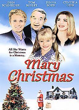 Un Noël en famille (2002) affiche